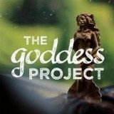 Film: The Goddess Project door Bewust Haarlemmermeer