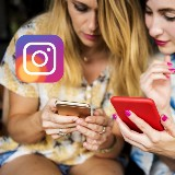 Start met Instagram