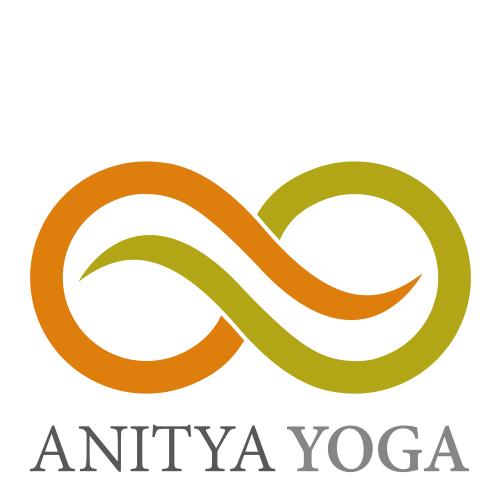 ANITYA YOGA