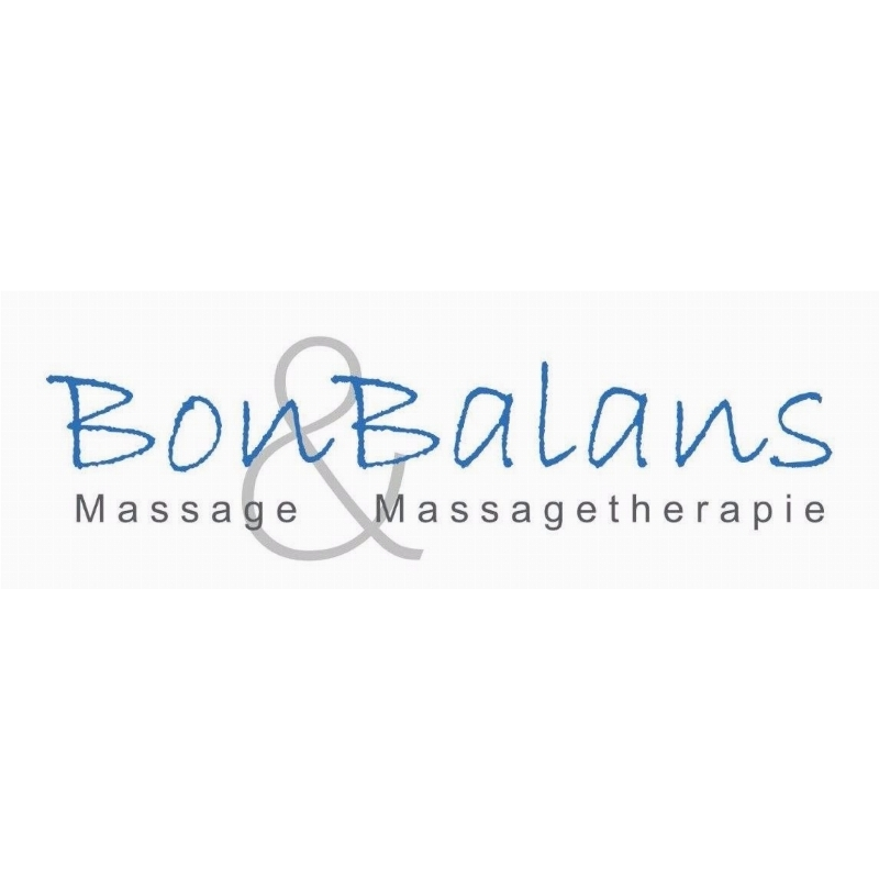 Bon Balans Massagetherapie
