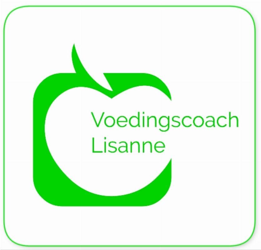 Voedingscoach Lisanne - BGN Gewichtsconsulent en Sportvoedingsdeskundige