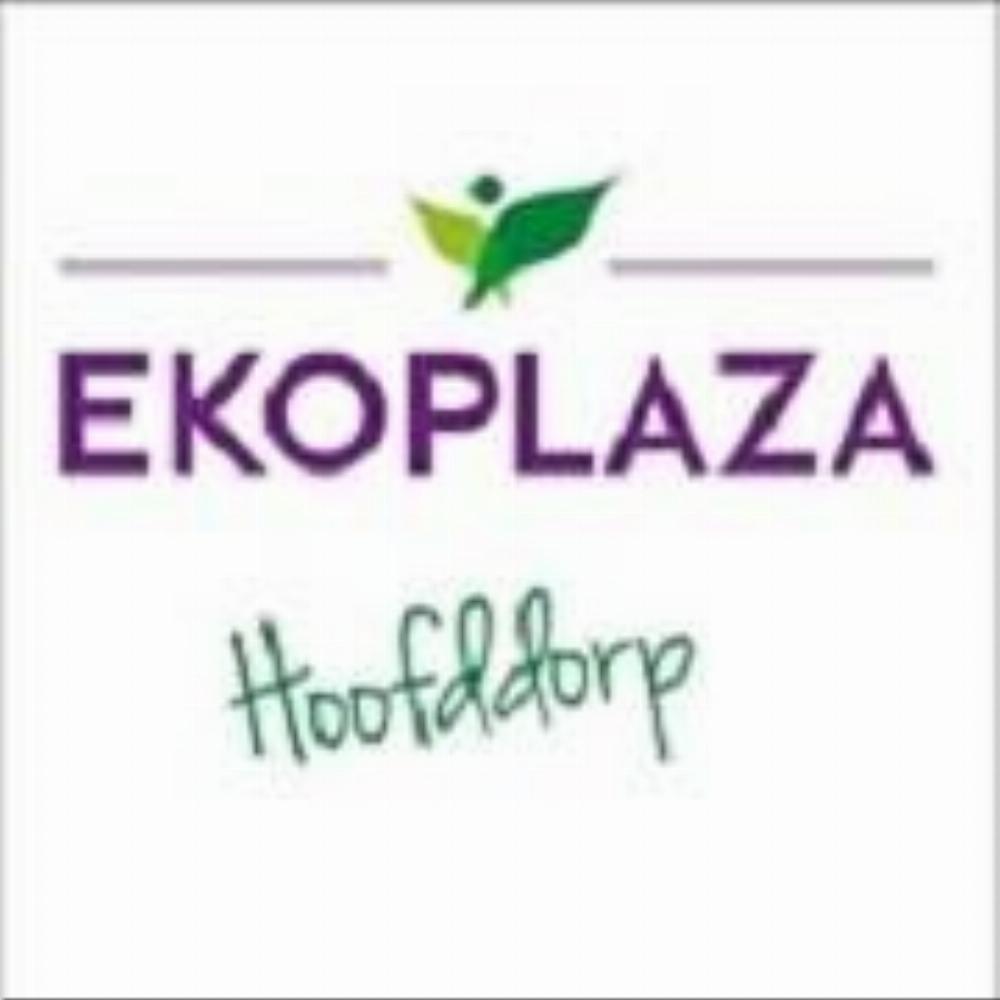 Ekoplaza Hoofddorp
