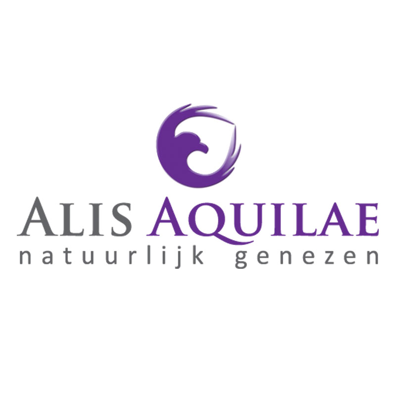 Alis Aquilae