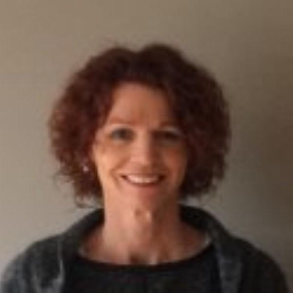 Karin van Kouteren
