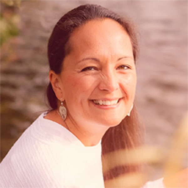 Debby Jane Knufman